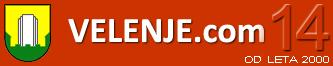Velenje.com